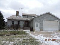 Home for sale: 2609 Battle Creek Rd., Charlotte, MI 48813