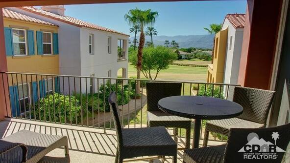 80245 Via Tesoro, La Quinta, CA 92253 Photo 20