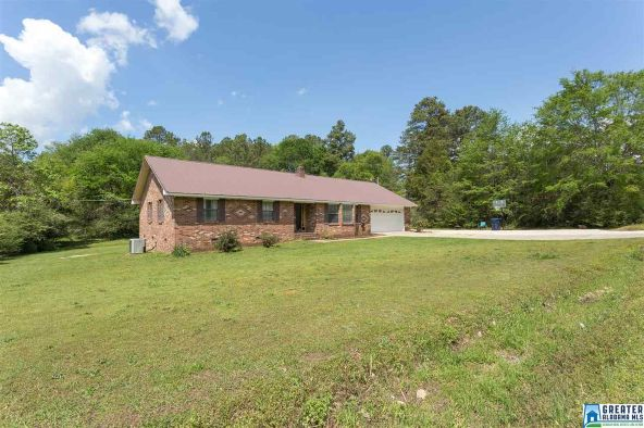 135 Knoxville Rd., Oxford, AL 36203 Photo 3