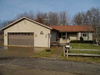 Home for sale: 245 E. 620 N., Fremont, IN 46737