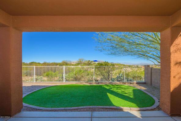 10741 E. Salsabila, Tucson, AZ 85747 Photo 13