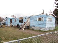 Home for sale: 407 Cottonwood Avenue, Deer Lodge, MT 59722