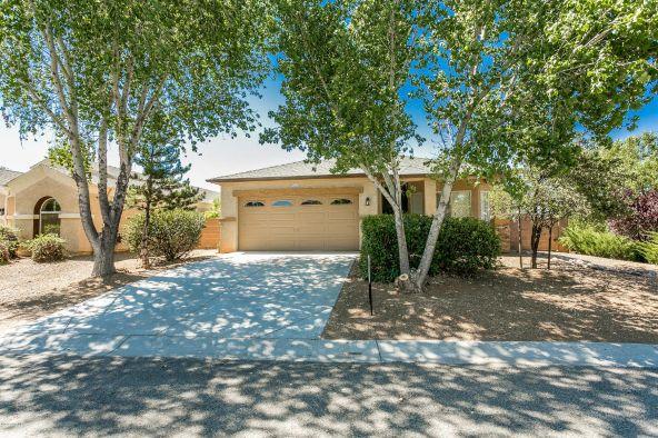 7676 E. Tumble Weed Rd., Prescott Valley, AZ 86315 Photo 1