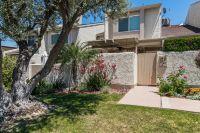 Home for sale: 25900 Oak St. #103, Lomita, CA 90717
