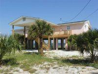Home for sale: 100 Entrada 2, Pensacola Beach, FL 32561