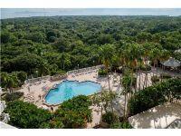 Home for sale: 1111 Crandon Blvd. # B904, Key Biscayne, FL 33149