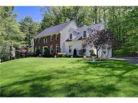 Home for sale: 54 Orchard Hill Ln., Middletown, CT 06457