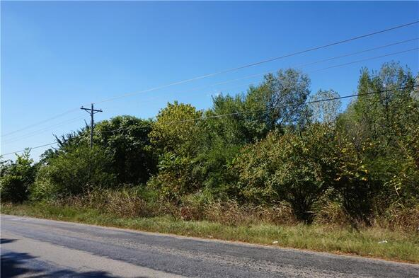 3.48 Ac N. Salem Rd., Fayetteville, AR 72704 Photo 7