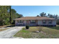 Home for sale: 188 Woodstork Way, Frostproof, FL 33843