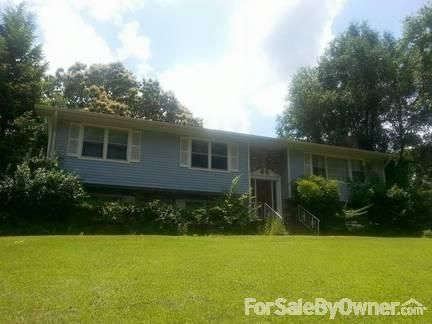328 Cherokee Trl, Anniston, AL 36206 Photo 3
