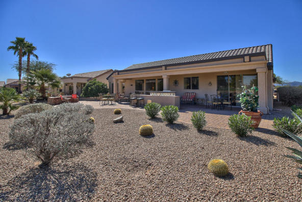 20055 N. Windsong Dr., Surprise, AZ 85374 Photo 10