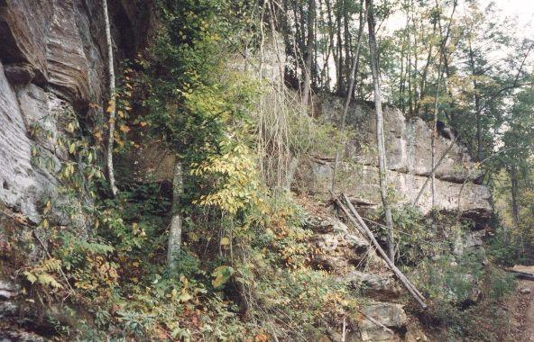 490 Cliffview, Campton, KY 41301 Photo 76