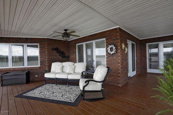 6616 Longview Beach Rd., Jeffersonville, IN 47130 Photo 50