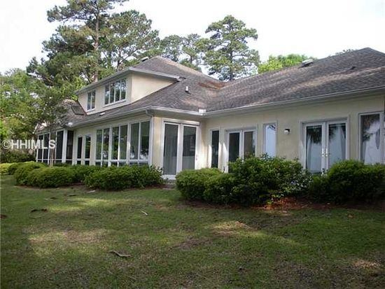 21 Tabby Point, Bluffton, SC 29909 Photo 24