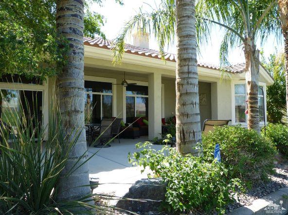 78650 Falsetto Dr., Palm Desert, CA 92211 Photo 2