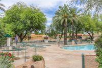 Home for sale: 6510 S. Hazelton Ln., Tempe, AZ 85283