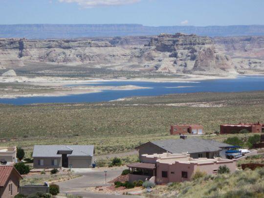 332 N. Rainbow Dr., Greenehaven, AZ 86040 Photo 8