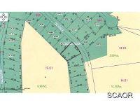 Home for sale: Lot 20 Chippiwa Dr., Dagsboro, DE 19939