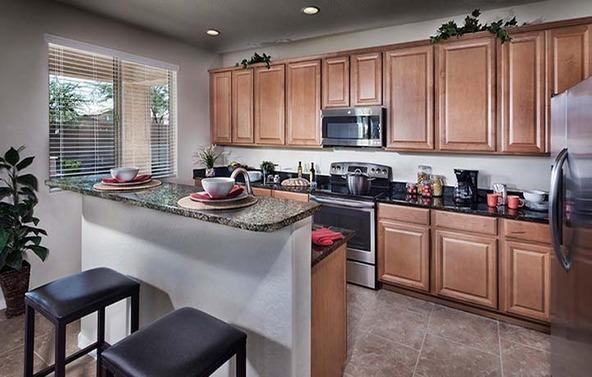 7836 W Rock Springs Dr., Peoria, AZ 85383 Photo 7