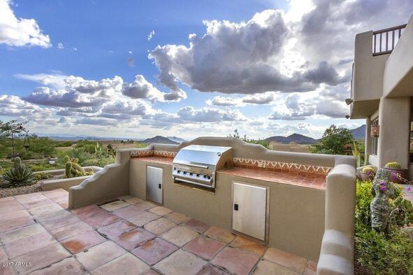41870 N. 110th Way, Scottsdale, AZ 85262 Photo 115