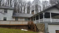 Home for sale: 1469 Ledgedale Rd., Lake Ariel, PA 18436