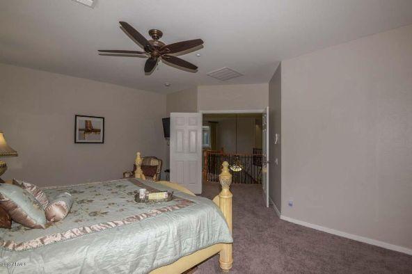 4935 W. Tether Trail, Phoenix, AZ 85083 Photo 41