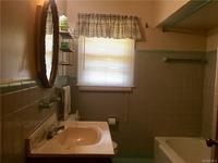 Home for sale: 2805 Sumter Avenue, Montgomery, AL 36109