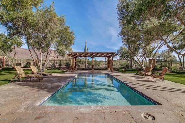 3203 S. Sycamore Village Dr., Gold Canyon, AZ 85118 Photo 42