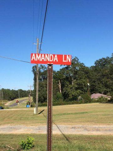 53 Amanda Ln., Eufaula, AL 36027 Photo 1