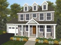 Home for sale: 619 Shadetree Boulevard, Marietta, PA 17547