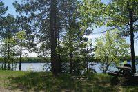 Home for sale: 5060 Michakewa Trail, Cheboygan, MI 49721