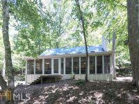 Home for sale: 235 Old River Rd., Cornelia, GA 30531