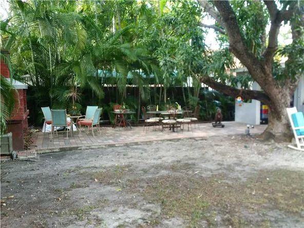 2300 S.W. 9th Ave., Miami, FL 33129 Photo 24