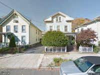 Home for sale: University, New Haven, CT 06511
