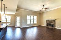 Home for sale: 201 Carellton Drive, Gallatin, TN 37066