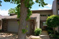 Home for sale: 1622 Bay Oaks Dr., Albert Lea, MN 56007