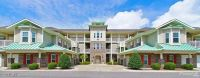 Home for sale: 7827 High Market St. #1, Sunset Beach, NC 28468