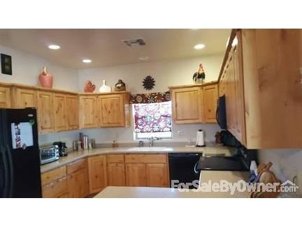 535 Lincoln St., Wickenburg, AZ 85390 Photo 8