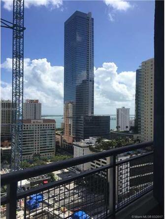 60 S.W. 13th St. # 1810, Miami, FL 33130 Photo 5