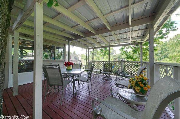 5416 Opal Dr., Jacksonville, AR 72026 Photo 24