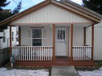 Home for sale: 21 A St., Fromberg, MT 59029