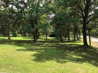 Home for sale: Lot 42 Woodland, Heber Springs, AR 72543