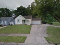 Home for sale: Harrison, Hamilton, OH 45013