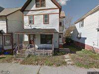 Home for sale: Oak, Poughkeepsie, NY 12601