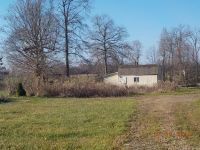 Home for sale: 6094 S. State Rd. 3, Marysville, IN 47141