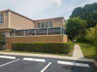 Home for sale: 11665 Ficus St., Palm Beach Gardens, FL 33410