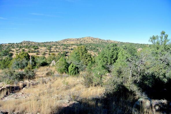 15325 N. Escalante Way, Prescott, AZ 86305 Photo 5