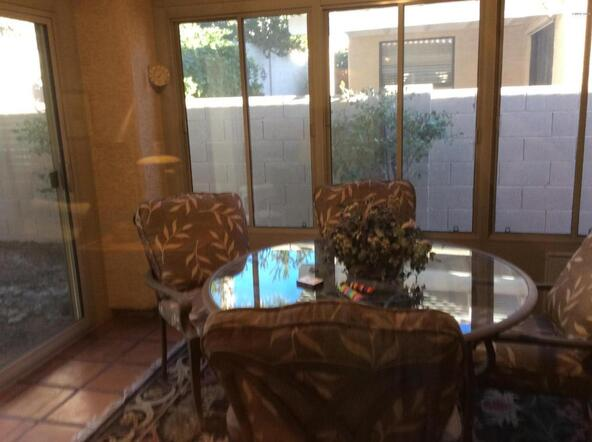 12228 N. Gambel Dr., Fountain Hills, AZ 85268 Photo 17