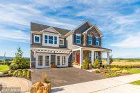Home for sale: 2326 Liberty Knolls Dr., Stafford, VA 22554