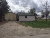 Home for sale: 405 E. 7th, Emmett, ID 83617